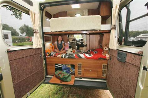 motorhome with bunk beds cervan with bunk beds bunk beds design home gallery
