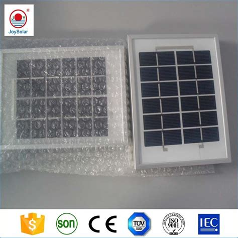 cheap solar panel kits for sale cheap solar panels for sale mini solar panel 2w small solar panel buy 2w small