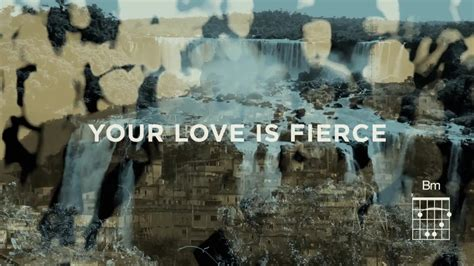 jesus culture quot when you walk into the room quot lyric jesus culture featuring chris quilala fierce christian