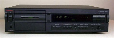 nakamichi cassette deck 2 nakamichi cassettedeck 2 hifi wiki de