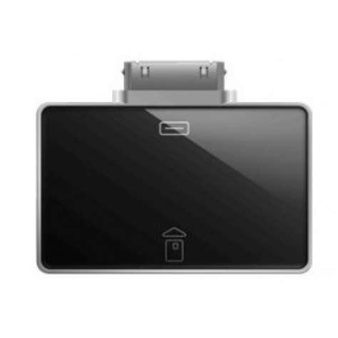mobile smart card reader mobile smart card reader ir301