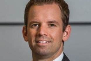 audi  america appoints matt carpenter cfo careers post  media