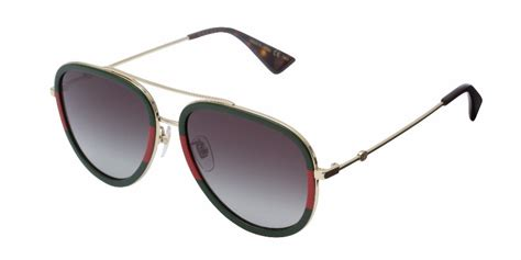 Gucci Doctor Green List gucci 62 gold green gucci