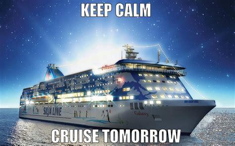 Cruise Ship Meme - funny cruise memes cruise best of the funny meme