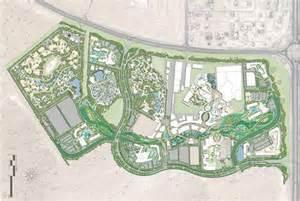 Dubai Theme Park Momentum For Dubai S 2 7bn Theme Park Project