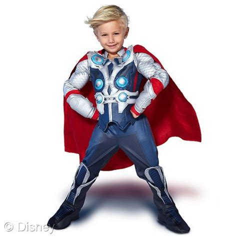 toddler boys thor costume thor costume costume ayden costume disney and thor on