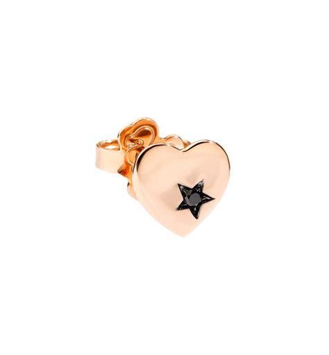pomellato orecchini dodo anelli e orecchini dodo official store