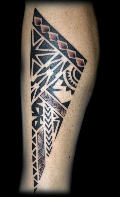 tribal tattoo meanings for family hawaiian tribal tattoos meaning family amazing