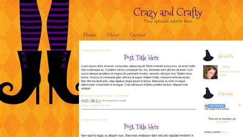 Blog Design Html Kódok | rukiye nin g 252 nl 252 ğ 252 kasım 2013