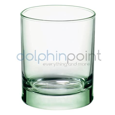 bicchieri on line dolphinpoint it shop on line bicchieri acqua dof