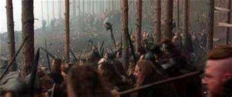 download gladiator barbarian horde free gladiator location spotting
