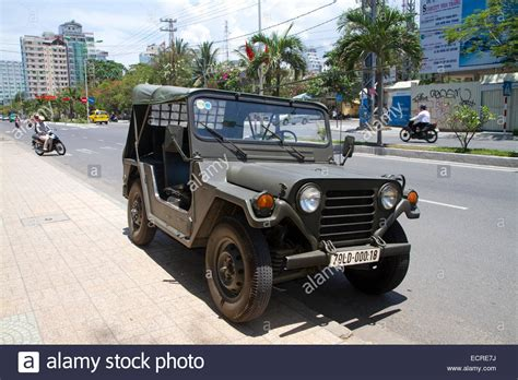 black military jeep 100 black military jeep lenco bearcat wikipedia ww2