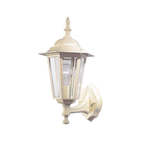 Tilbury Light by Tilbury Exterior Wall Light Mercator