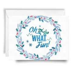 jeep wreath theme all things jeep jeep holiday card oh what fun wreath