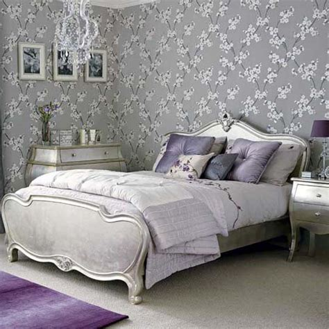 Bedroom Accessories Silver Pink And Silver Bedroom Ideas Beautiful Pink Decoration