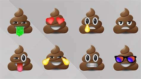 poop emoji wallpaper a poop themed caf 233 is opening in toronto so we wrote this