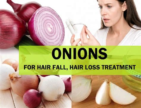 hair therapy cures for growing your beautiful hair books juice for hair loss treatment and how to use it