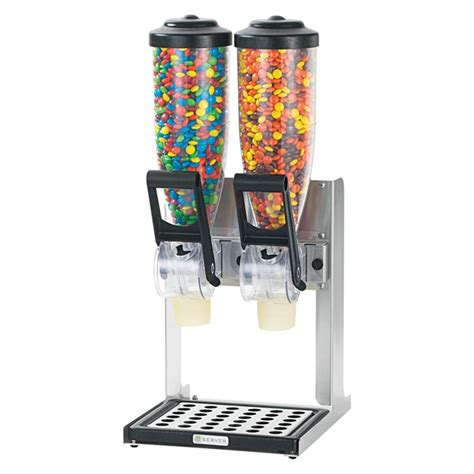 Dispenser Murah buy bachat express food dispenser tub with cup grindmaster product cereal