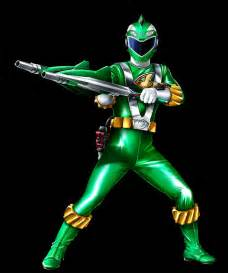 power rangers rpm green ranger dxpro deviantart