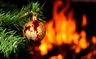 Real fire christmas holiday cottages in north wales holiday cottages