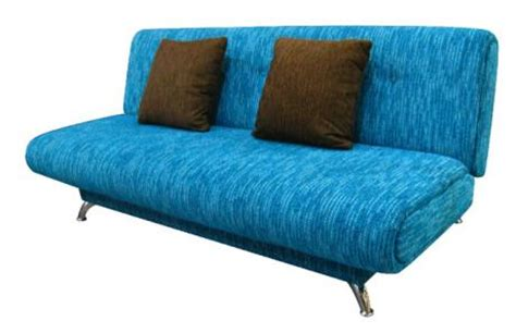 Klik Klak Sofa Bed Type Aero Sofa Bed Klik Klak Sofa Bed Sleeper