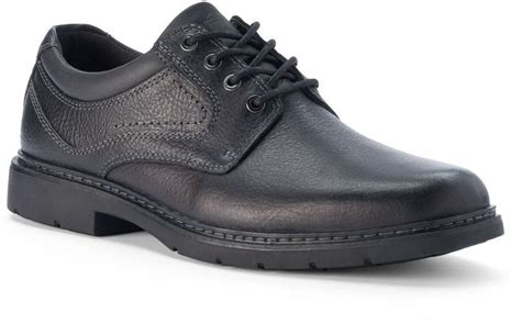 chaps oxford shoes chaps bensley s casual oxford shoes shopstyle