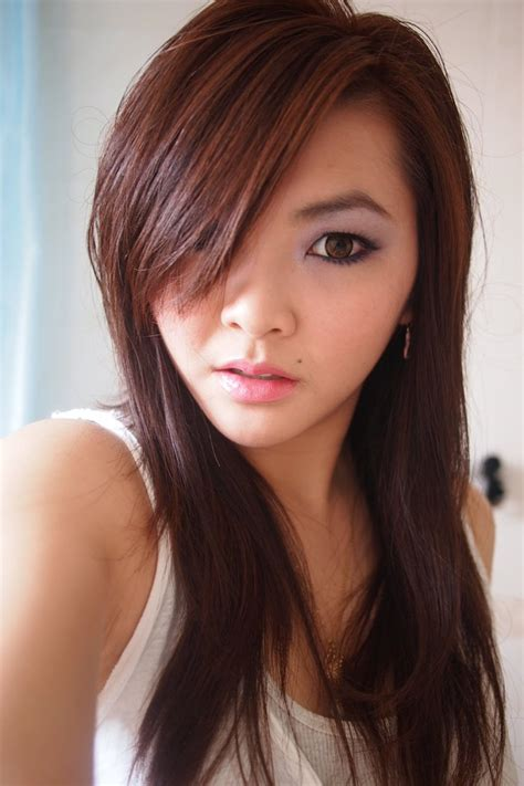 hair color hair pictures about light golden brown hair color chart hairstyles