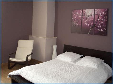 tableau d馗oration chambre tableau pour chambre adulte avec modele couleur peinture