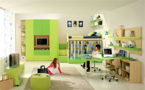 the childrens room design children s rooms ideas for home garden bedroom kitchen homeideasmag