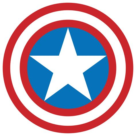 Kaos Olahraga Shield Of Captain America mochiletes meninos xeryus mochilete capit 227 o am 233 rica armor 6230 mochilete capit 227 o am 233 rica armor