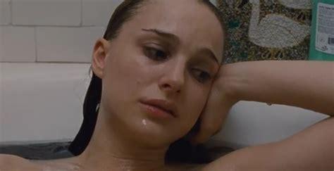 black swan bathtub scene pin by franchesca on natalie portman pinterest natalie