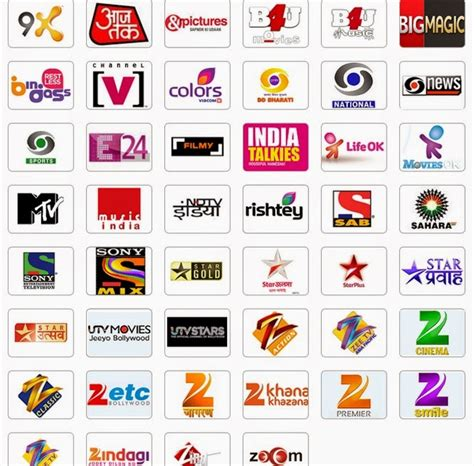 tv channels tv channels list www pixshark images galleries