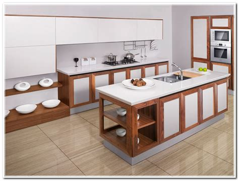 Best Plywood For Kitchen Cabinets In India The Excellent Plywood Kitchen Cabinets The New Way Home Decor