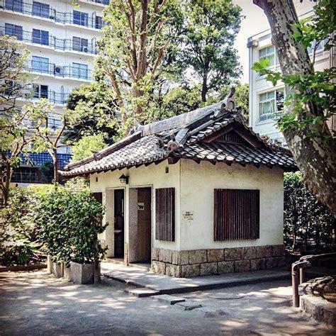 bagni pubblici giapponesi bagni pubblici giapponesi 18 keblog