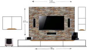 steinwand wohnzimmer forum 2 steinwand wohnzimmer hifi forum 2 moderne inspiration innenarchitektur und m 246 bel