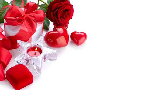 fonds d 233 cran st valentin fleur maximumwallhd