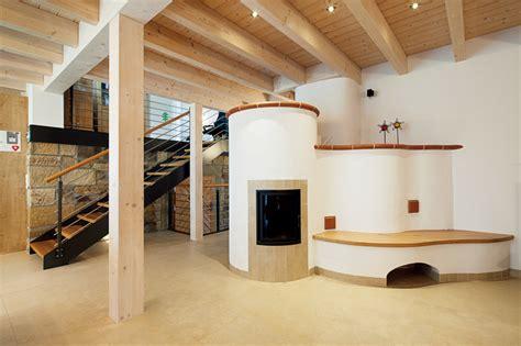 split level fertighaus auf altem gew 246 lbekeller neu gebaut fertighausscout de
