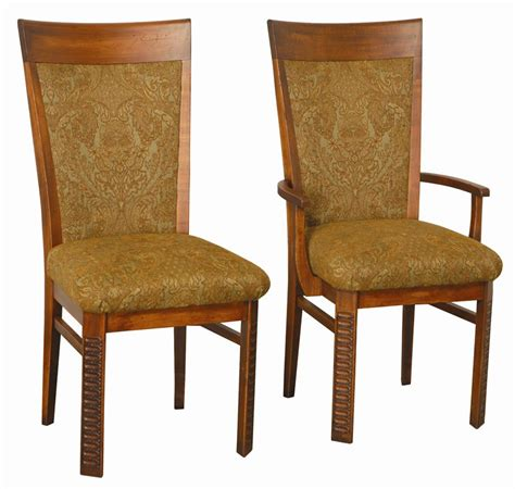 All Wood Dining Chairs Design For Wood Dining Chairs Ideas 25223