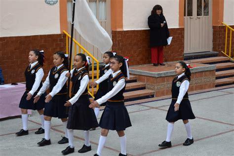 imagenes de escoltas vip concurso de escoltas centro escolar aparicio
