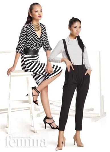 Gelang Trendy Friend Ungu Aksesoris Fashion Pria Wanita Kado Murah from runway to yourway