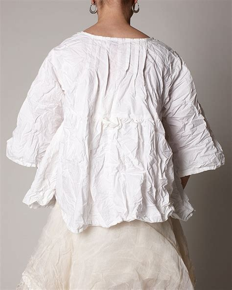 Blouse B 1823 1823 Best Images About Cotton Linen Silk Wool Laether