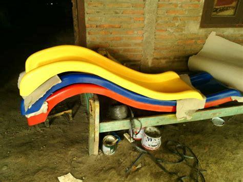Di Jamin Murah Kolam Renang Intime Kotak Spa Baby kolam renang mainan anak murah dhian toys