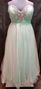 Unique plus size prom dresses 3 favorites at strut