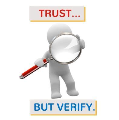 A Record Check Records Search Background Check Reliable Background Screening