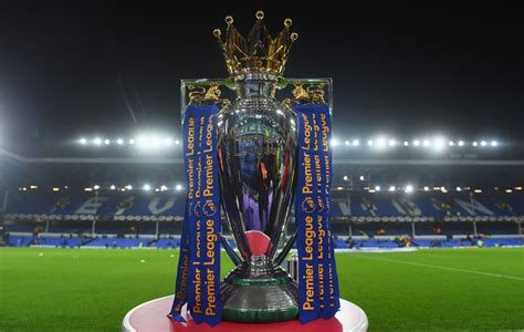epl qualification for chions league premier league transfer news how brexit may have affected