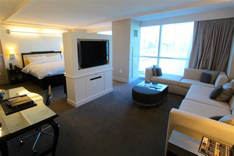 vegas hotel room room vegas hotel rooms home design new modern to vegas hotel rooms room design ideas vegas