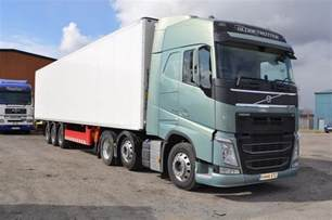 new car volvo file new volvo fh jpg wikimedia commons