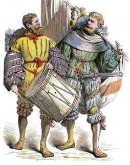 nomi persiani maschili l alto medioevo toscanella storia di tuscania