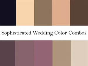 wedding color swatches rich wedding color palettes blushes warm browns