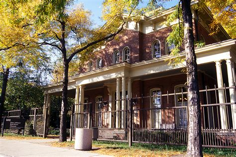 what was the purpose of the hull house museum anarchy in chicago the jane addams hull house museum 171 latimernow